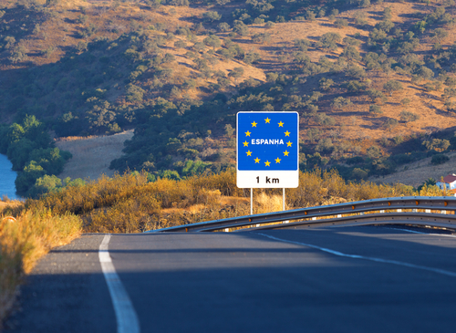 European Commission, cross-border trade, EU