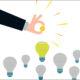 Ashurst, M&A, corporate venture capital