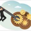 banking regulation, Atkis