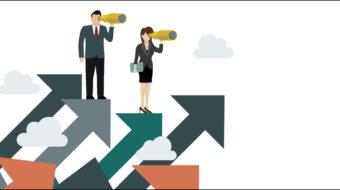 Mazars, investors, responsible investment, sustainability