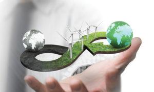 Responsible investment, ESG