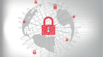 Cybersecurity, cyber-risk, cyber-attack, data privacy