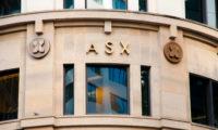 Australian Stock Exchange, ASX