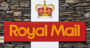 Shareholders reject Royal Mail's remuneration report