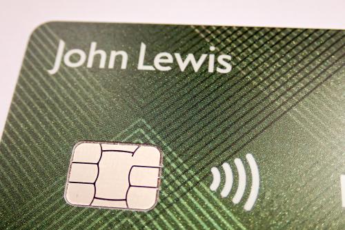 John Lewis Partnership, employee ownership