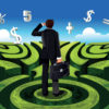 audit, audit reform