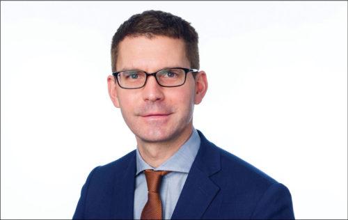 Dr Hans-Christoph Hirt