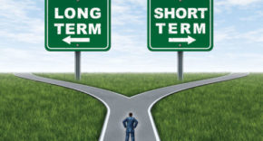 How the revised shareholder directive will help overcome short-termism