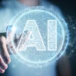 artificial intelligence, AI, data, big data