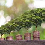 sustainability, climate change