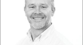 Steve Hewitt, Gymshark