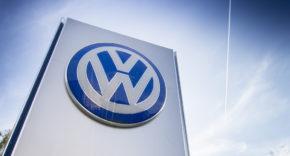 VW, Volkswagen
