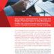 EGM, technology, digital transformation