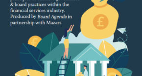 Mazars, financial services, future-proofing