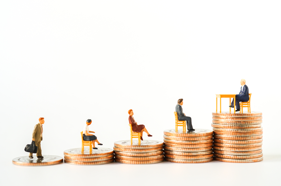 remuneration, remco, pay, CEO pay