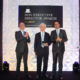NED Awards