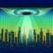 city, eye, data, breach, cybersecurity, big brother