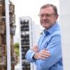 Mark Braithwaite, Odgers Berndtson