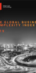 Global Business Complexity Index