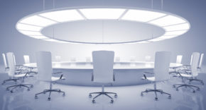 future boards, future boardroom