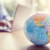 NGOs, NGO governance, global