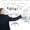 boardroom language