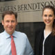 Kester Scrope, Isabelle Mettan-Ure, CEOx1Day, Odgers Berndtson