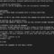 ransomware, Ryuk ransom note