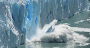 climate, climate change, ice melting