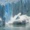 climate, climate change, ice melting