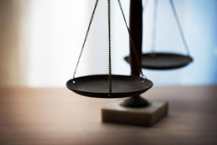scales, balance