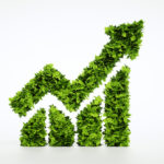sustainability encouraging growth