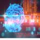 AIG cyber claims