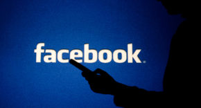 Facebook, social media governance