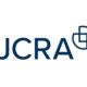 JCRA logo