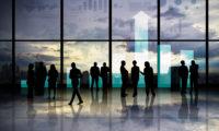 active investors, institutional investors