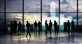 active investors, shareholder rights