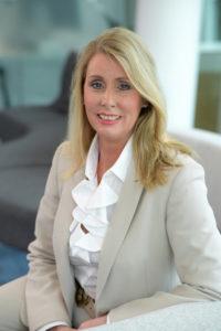 Debbie Crosbie, TSB