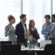 BAME representation, boardroom diversity