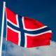 Nowegian flag, Norway human rights