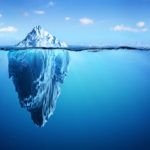 risk survey, risk management, climate