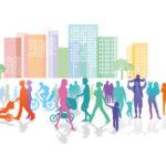 stakeholders, public trust in business