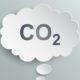 carbon emissions, CO2