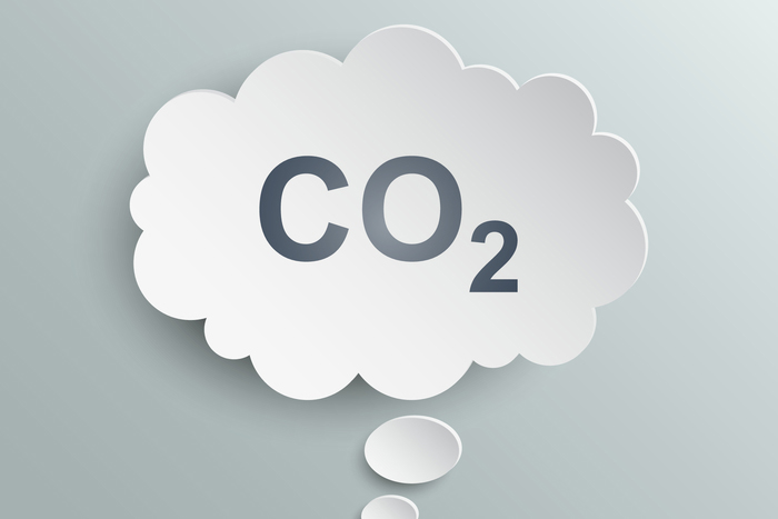 UK firms urged to improve carbon emissions reporting
