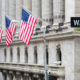 Wall Street, New York Stock Exchange, US corporate governance