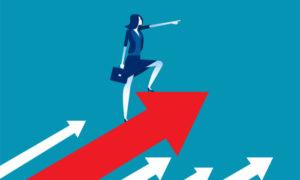 Hampton-Alexander review, gender diversity targets