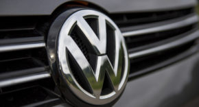 Volkswagen, organisational reputation