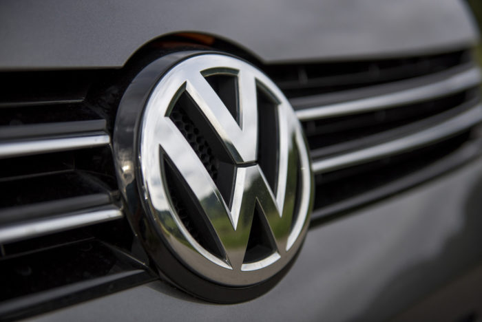 Volkswagen, organisational reputation
