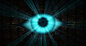 eye, big data ethics