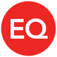 Equiniti Group